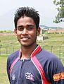 Avinash Karn Cricketer.jpg