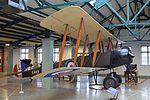 Avro 504K 'E449' (G-EBJE - G-EBKN) (16899985929).jpg