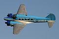 Avro Nineteen Srs.2 G-AHKX (6738623235).jpg