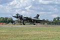 Avro Vulcan V2 09 (4817404163).jpg