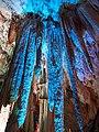 Avshalom stalactite cave (65).jpg