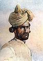 Awan Sepoy (82nd Punjabis).jpg