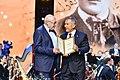 Awarding Prize Tukay (2019-04-26) 09.jpg
