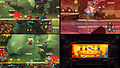 Awesomenauts - Screenshot 18.jpg