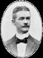 Axel Waldemar Lindström - from Svenskt Porträttgalleri XX.png