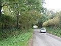 Axton Hill - geograph.org.uk - 1001279.jpg