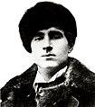 Aydarov sitdik hanifeevich.jpg
