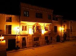 Ayuntamiento de Abiego 02.jpg