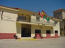 Ayuntamiento de Corpa.jpg