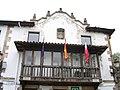 Ayuntamiento de San Pedro del Romeral.jpg