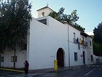 Ayuntamiento de Tomares 2.jpg