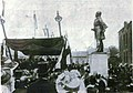 Az erzsébetfalvi Kossuth-szobor.jpg