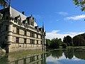 Azay-Le-Rideau (10247061193).jpg