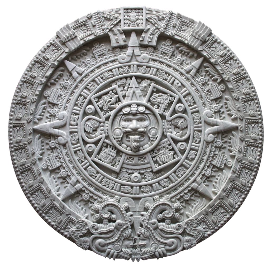 Image Result For Mayans Coloring Pages