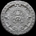 Aztec calendar (Sunstone).png