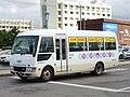 Azuma Okinawa228A 0054.JPG