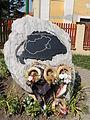 Báránd Trianon-emlékmű.JPG