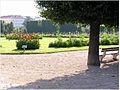 Bécs 16 (4278464179).jpg