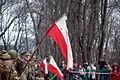 Bój o Kołobrzeg 2010-34.JPG