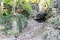 Büren - 2015-10-03 - NSG PB-061 Almehänge (18).jpg