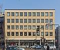 Büro- und Geschäftshaus Offenbachplatz 1-8314.jpg