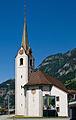 B-Flueelen-Alte-Kirche-St-Georg-und-Nikolaus.jpg