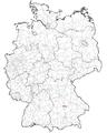 B016a Verlauf.png