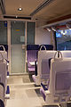 B82500-Gare de Provins - IMG 1580.jpg