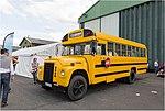 BA106 - Bus US.jpg