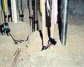 BACK BURNER-TEST BED BUILD-UP, NEVADA TEST SITE - DPLA - f2dee1fc7599950614fbacb7f2306120.jpg