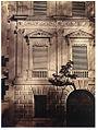 BALDUS attributed FACADE HOTEL PARTICULIER PARISIEN 1855.jpg