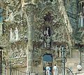 BARCELONA 1992 - panoramio.jpg