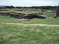 BASEMENT OF PALACE-Dr. Murali Mohan Gurram (1).jpg