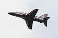 BAe Hawk T1 XX245 (6803690509).jpg