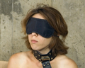 BDSM Blindfold Collar.png