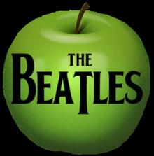 Discografia dei The Beatles - Wikipedia