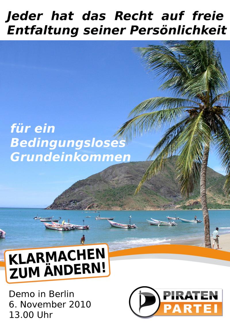 BGE-Recht auf freie Entfaltung (Plakat).png