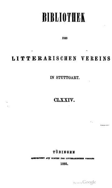 File:BLV 174 Reinolt von Montelban oder die Heimonskinder.pdf