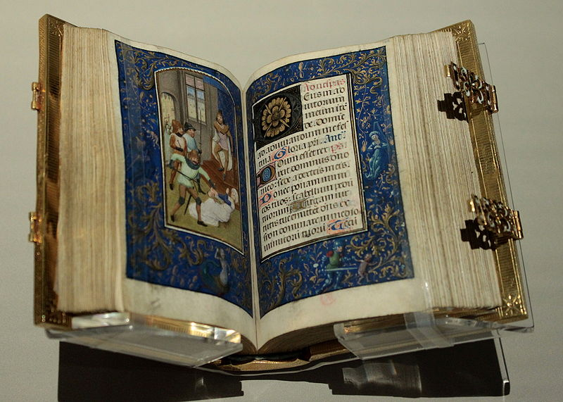 File:BLW Manuscript Book of Hours.jpg