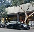 BMW 1 M (14680438261).jpg