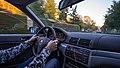 BMW E46 POV (22659495726).jpg