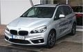 BMW F45 fl.jpg