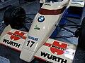 BMW museum racing car with sponsorship.jpg
