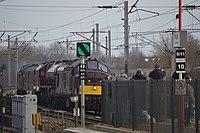 BR 37669 towing 6201 north through Wigan.jpg