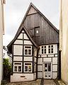 BS-Schießhofstr1-210.jpg