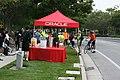 BTWD 2016 Oracle Santa Clara Energizer Station (26700377100).jpg
