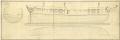 BUCEPHALUS 1808 RMG J5243.png