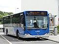 BX56VTW BROOKLANDS (14645745132).jpg
