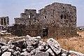Ba'ude (بعودا), Syria - Unidentified structure - PHBZ024 2016 4820 - Dumbarton Oaks.jpg