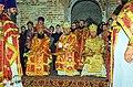 Ba-fyodorovsky-700-years-2004-bishops.jpg